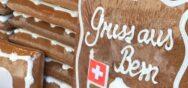 Album2 19 38 Album Berner Münster Weihnachtsmarkt