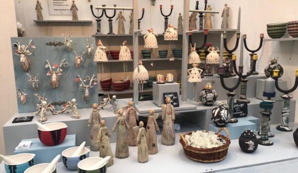Dietiker1 19 2 Berner Münster Weihnachtsmarkt
