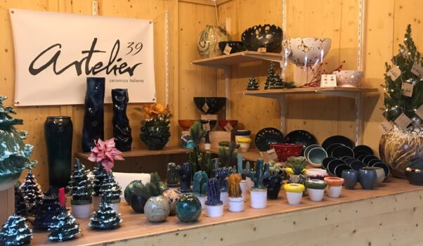 Atelier393 19 1 Berner Münster Weihnachtsmarkt