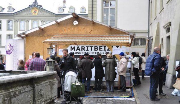 Boss Andreas 01 Berner Münster Weihnachtsmarkt