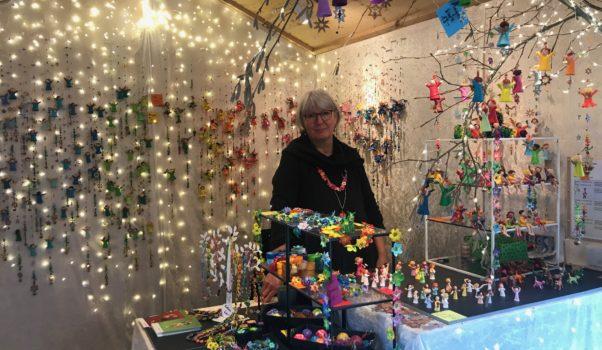 Regulaschmid18 1 3 Berner Münster Weihnachtsmarkt
