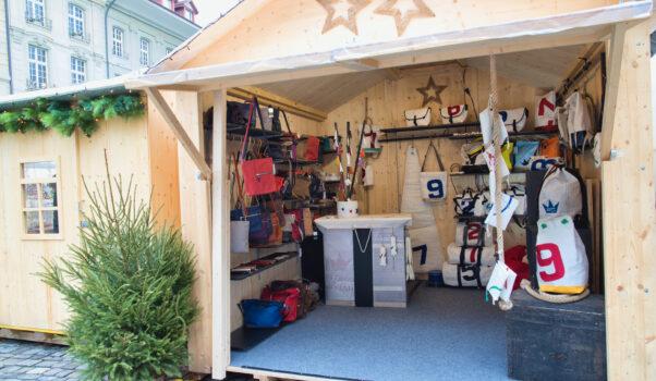 Moorsstand18 1 Berner Münster Weihnachtsmarkt