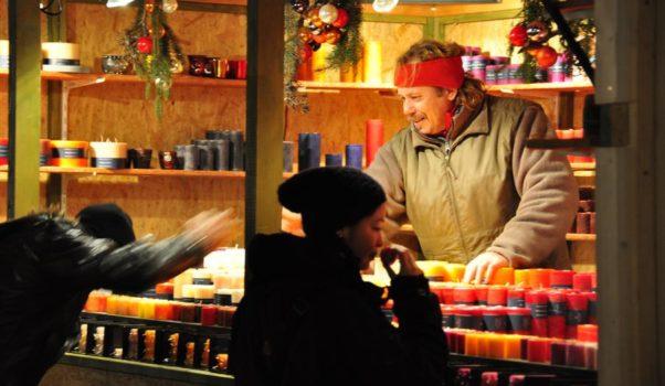 Schulthess Theo 03 Berner Münster Weihnachtsmarkt