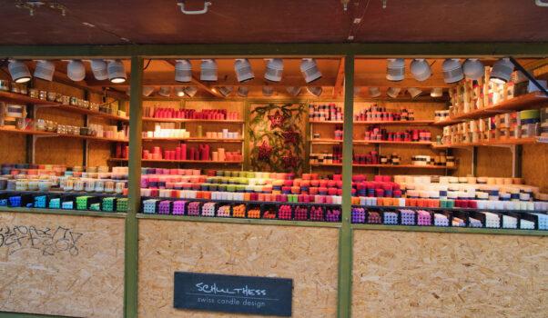 Theostand18 1 Berner Münster Weihnachtsmarkt