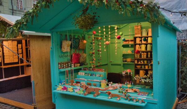 Updstand18 1 Berner Münster Weihnachtsmarkt